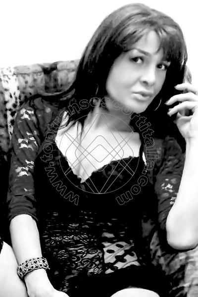 Fernanda Valentine VARAZZE 3332891848