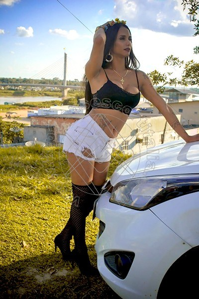 Angelina Tx PARMA 3887521287