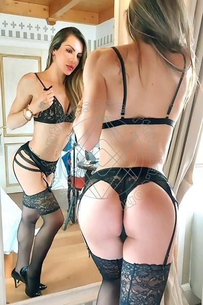 Luisa Mello LIDO DI SAVIO 3801932115