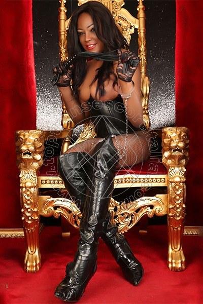Pamela Versace NAPOLI 3291343180
