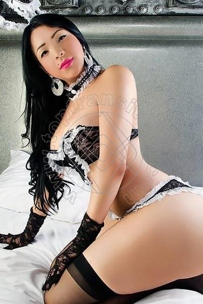 Marisela MESSINA 3512409074